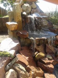 водопадик-вис-140-см