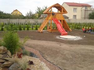 дитячий-майданчик-П.Зубрицькі